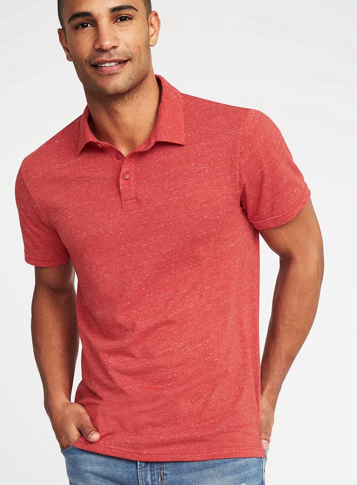 Marškinėliai R